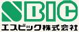SBIC エスビック株式会社